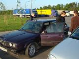 Ekobraucēji BMW