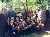 Izlaidums 1994