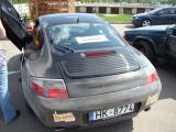Porsche Eko